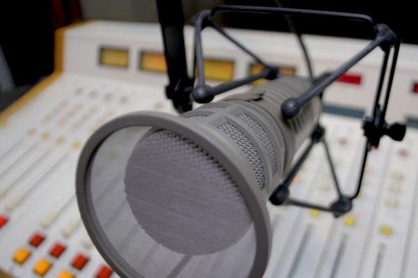 cabina-radio